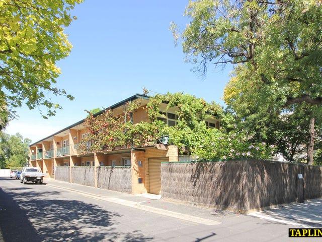 9/19 Molesworth Street, North Adelaide, SA 5006