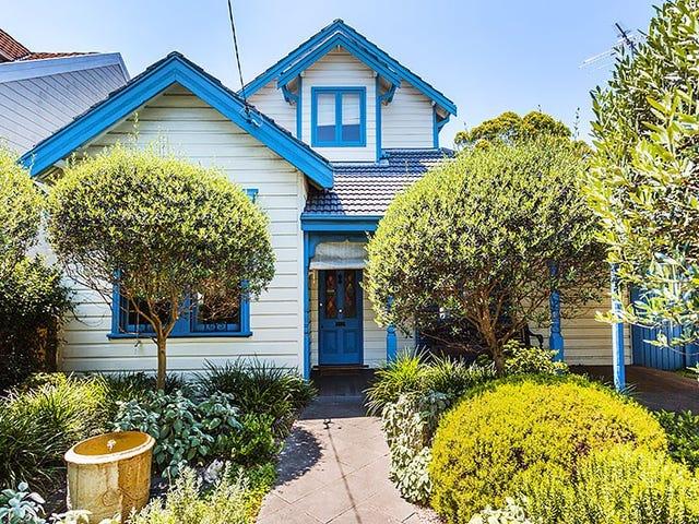 21 Avoca Street, Randwick, NSW 2031