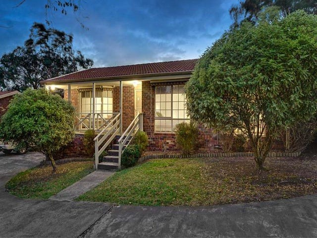 9/167 Mount Pleasant Road, Forest Hill, Vic 3131