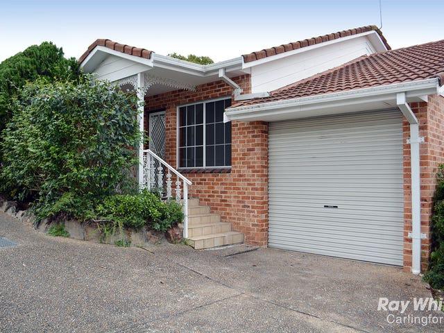 3/50 Adderton Rd, Telopea, NSW 2117