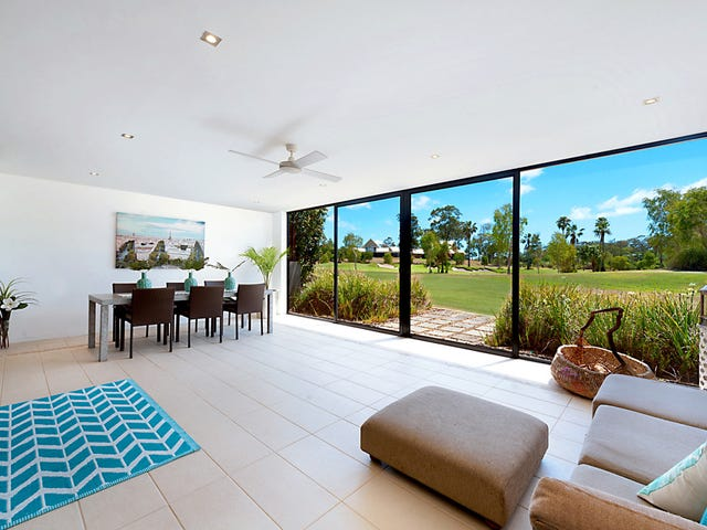 5212 Marine Drive West, Sanctuary Cove, Qld 4212