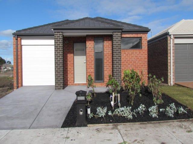 5 Monica Way, Beaconsfield, Vic 3807