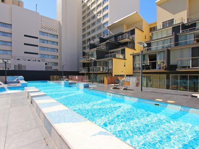 78/22 St Georges Terrace, Perth, WA 6000