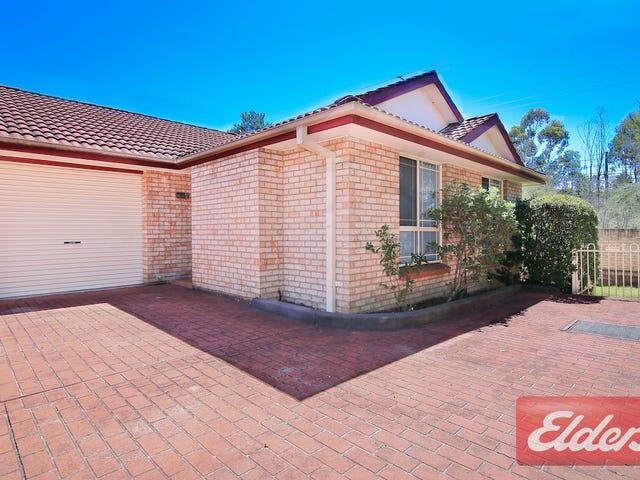 5/187 Targo Road, Girraween, NSW 2145