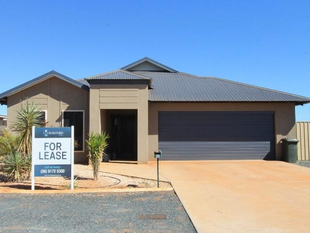 21 Demarchi Road, South Hedland, WA 6722