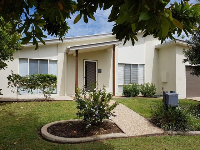 24 RANGELEIGH COURT, Palmwoods, Qld 4555
