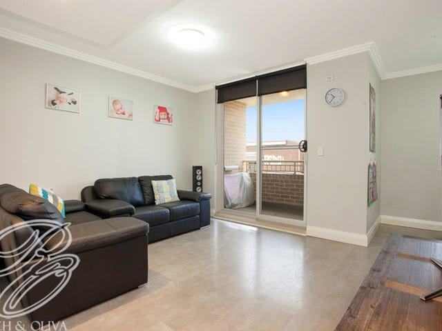 5/320A Liverpool Road, Enfield, NSW 2136