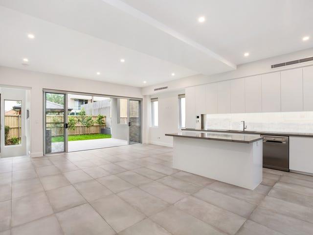 46a Kensington Road, Kensington, NSW 2033