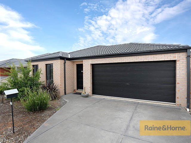 13 Fieldstone Way, Brookfield, Vic 3338