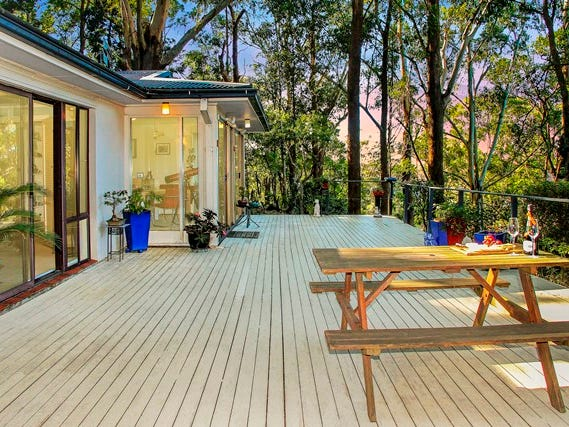 59 Bay View Avenue, East Gosford, NSW 2250