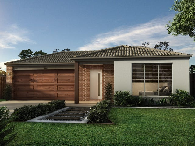 LOT 532 Rubus Drive, Wallan, Vic 3756