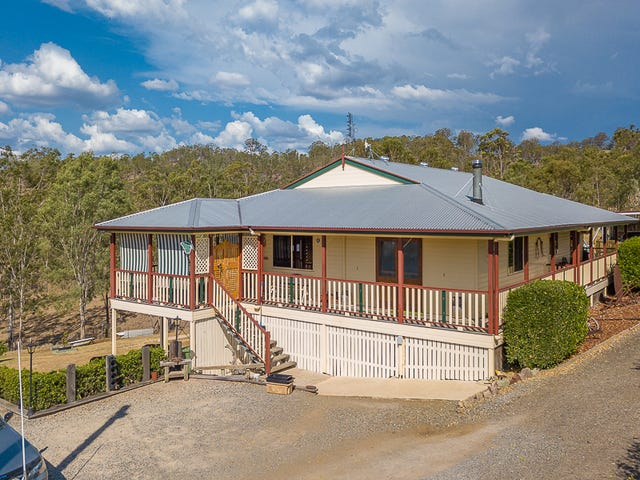 27 Red Gum Drive, Marys Creek, Qld 4570