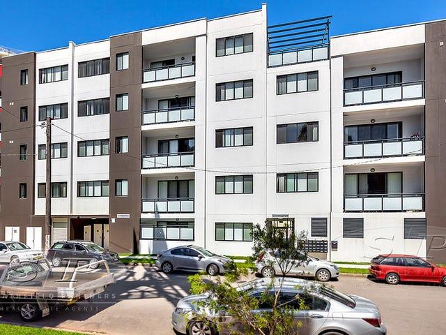 21/167 Parramatta Road, Strathfield, NSW 2135