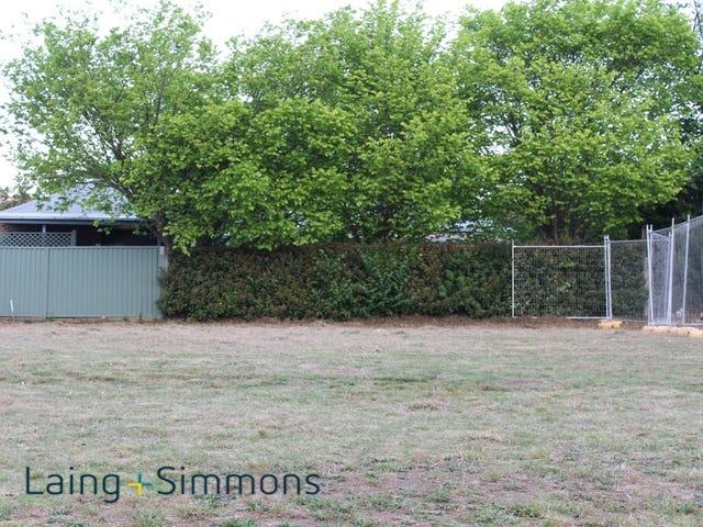 14 Yallambi Street, Picton, NSW 2571