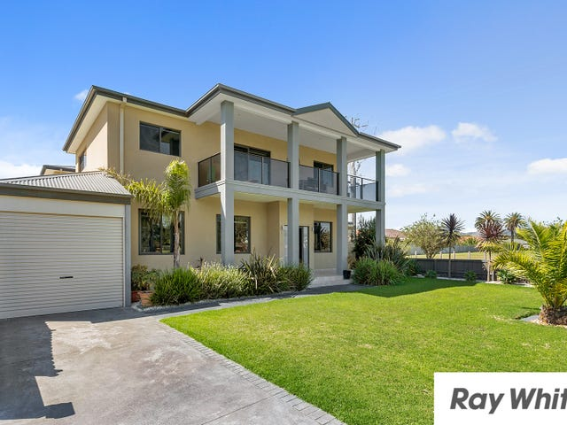2 Seaview Avenue, Safety Beach, Vic 3936
