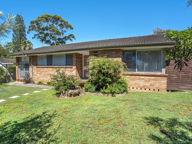 70 Starkey Street, Forestville, NSW 2087