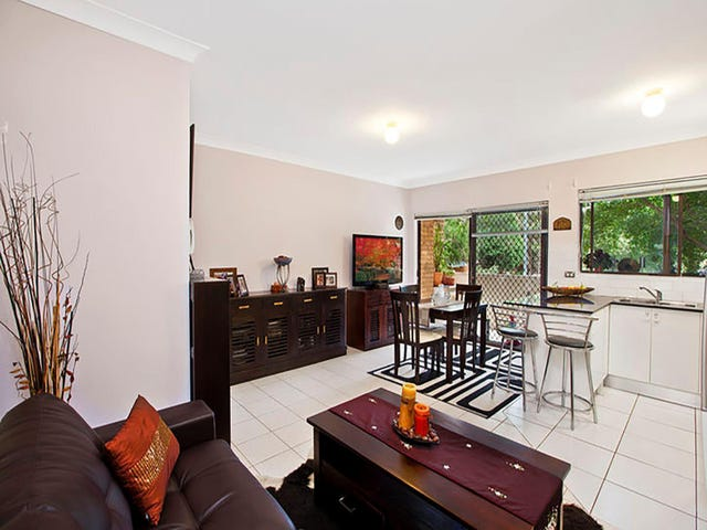 6/10 The Strand, Rockdale, NSW 2216