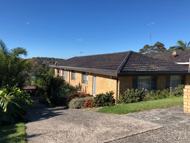 1/5 Zelang Avenue, Figtree, NSW 2525