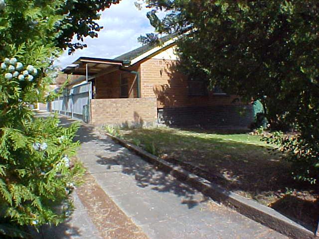 1 Wattle Street, Campbelltown, SA 5074