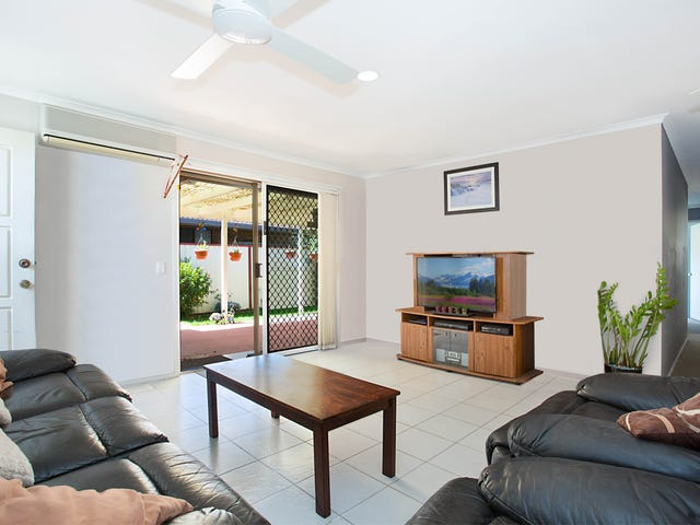 2/96 Christine Avenue, Burleigh Waters, Qld 4220