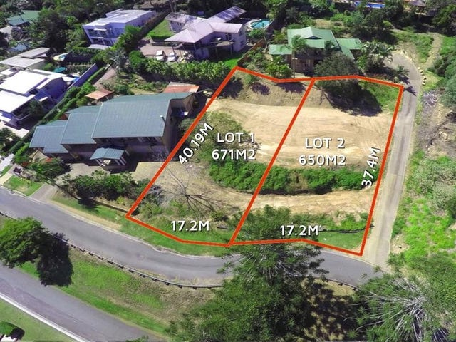 48 Robertson Place, Fig Tree Pocket, Qld 4069