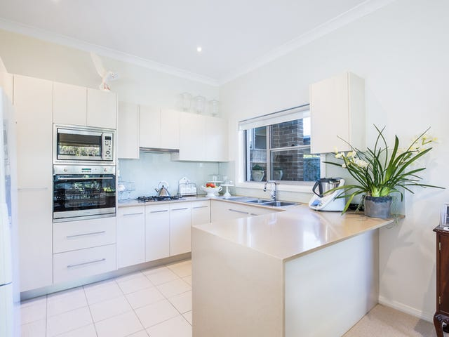 4/59-61 Dolans Road, Woolooware, NSW 2230