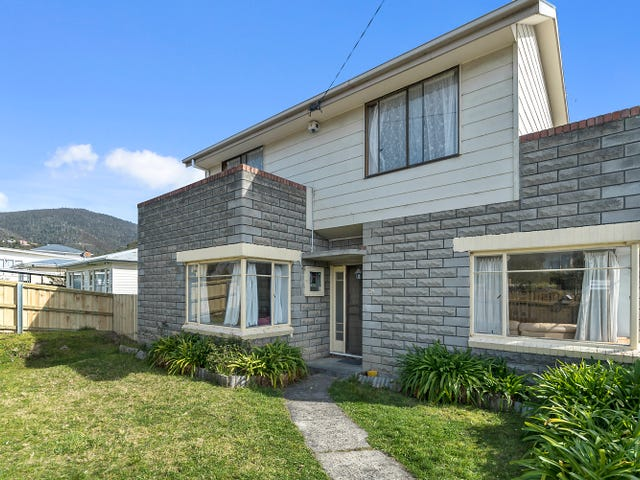 28 Montrose Road, Montrose, Tas 7010