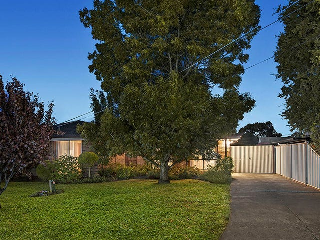 14 Davie Crescent, Hoppers Crossing, Vic 3029