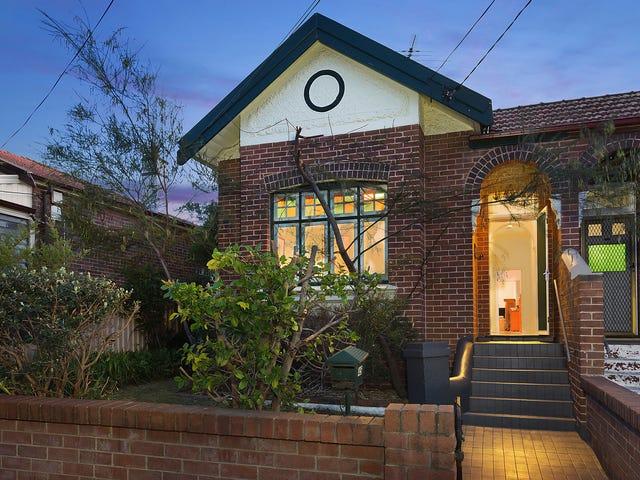 45 Berna Street, Canterbury, NSW 2193