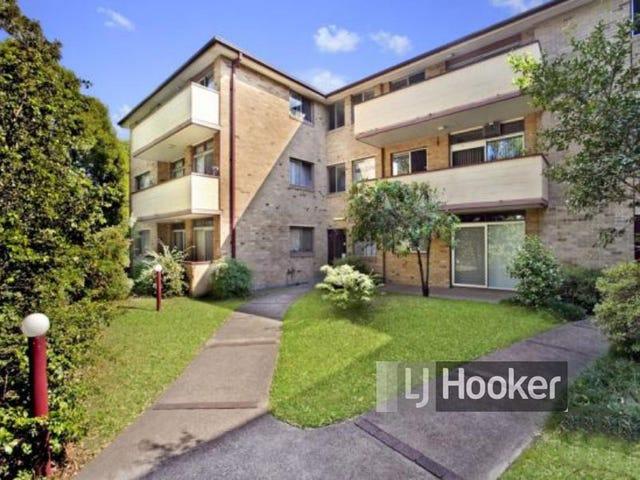 11/18-22 Inkerman Street, Granville, NSW 2142
