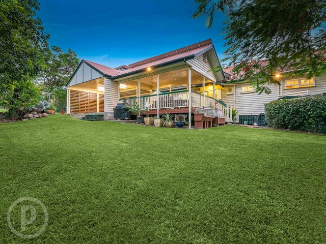 68 Frasers Road, Mitchelton, Qld 4053
