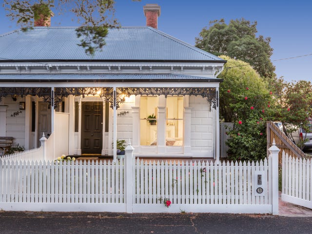 193 Melbourne Road, Williamstown, Vic 3016