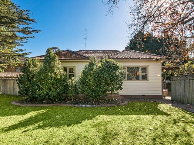 52 Preston Street, Figtree, NSW 2525