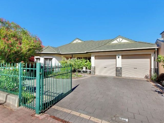 8 Wellington Terrace, Fullarton, SA 5063