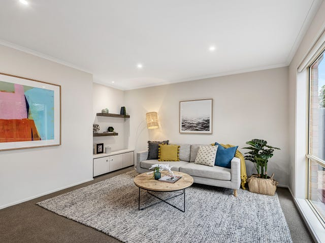 13b Thornton Street, Bentleigh East, Vic 3165