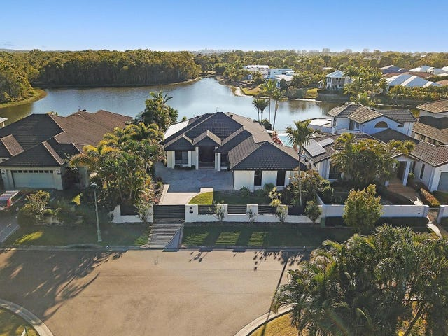 20 Wallaby Circuit, Pelican Waters, Qld 4551