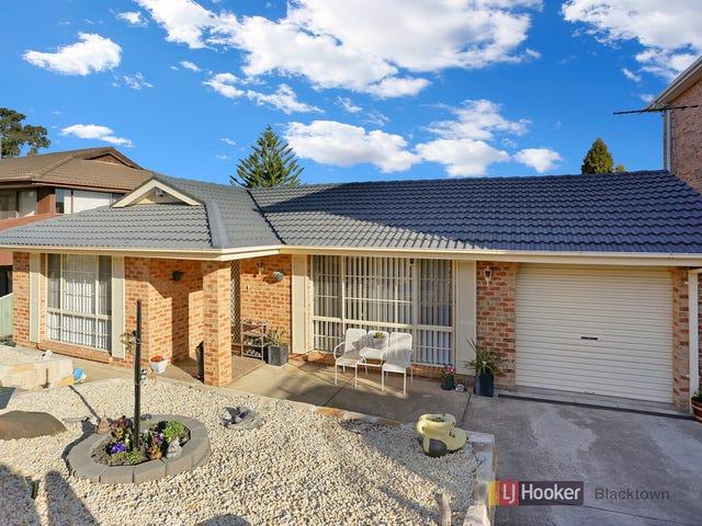 12 Bruxner Place, Doonside, NSW 2767