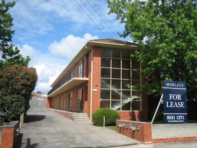 1 /40 Lillimur Road, Ormond, Vic 3204