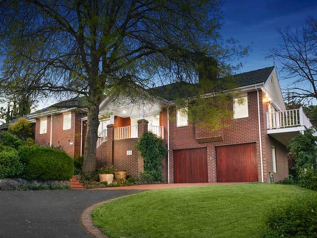 55 Mount Street, Eaglemont, Vic 3084