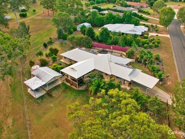 11 Coventry Court, Southside, Qld 4570