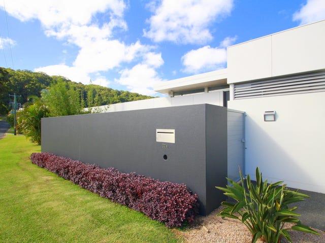 37a Kratz Drive, Coffs Harbour, NSW 2450
