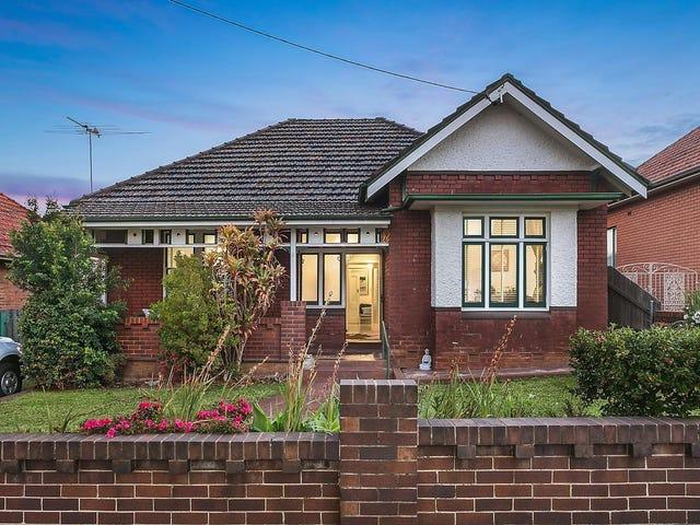 8 Deakin Avenue, Haberfield, NSW 2045