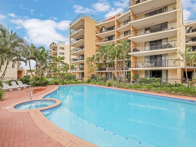 29/885 David Low Way, Marcoola, Qld 4564