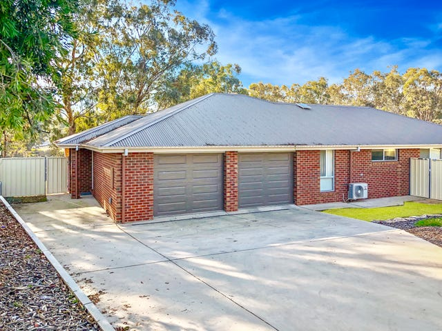 44A Royce Crescent, Lavington, NSW 2641