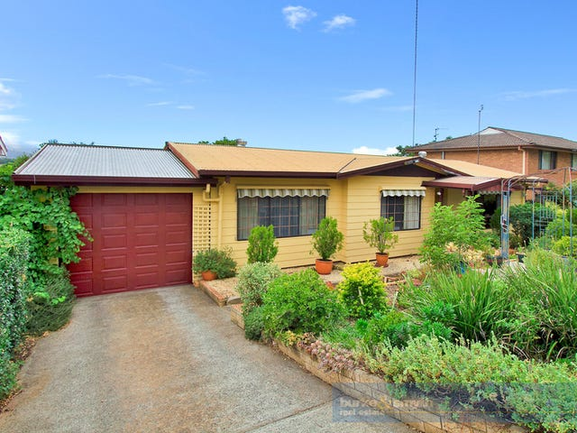 23 Graham Street, Tamworth, NSW 2340