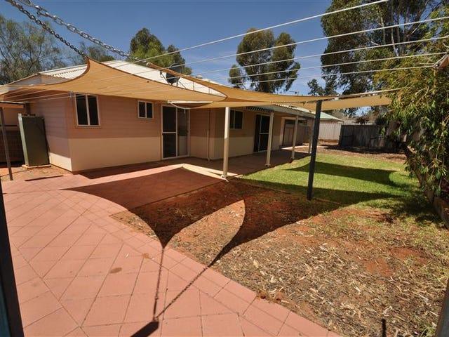 12C Tiliqua Crescent, Roxby Downs, SA 5725