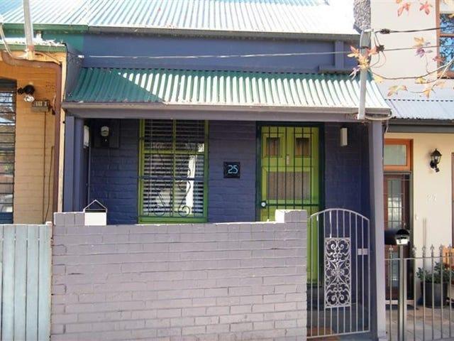 25 Morehead Street, Redfern, NSW 2016