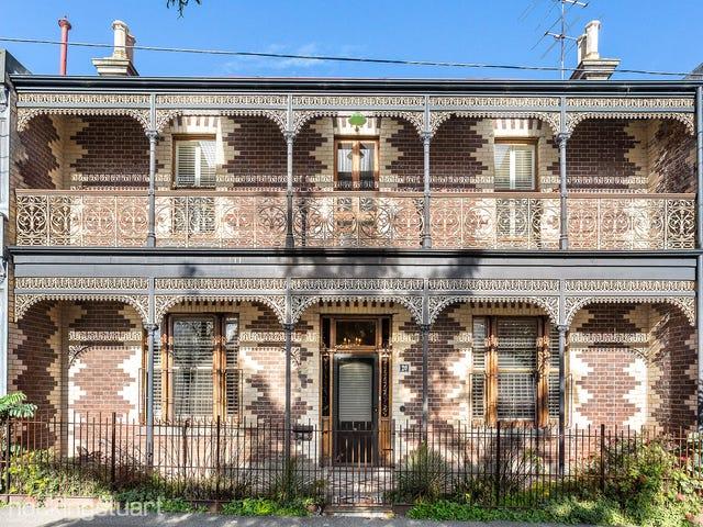 20 Lesney Street, Richmond, Vic 3121