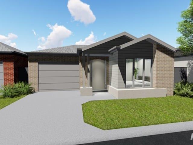 14/621 York Street, Ballarat East, Vic 3350
