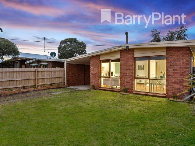 87 Second Avenue, Rosebud, Vic 3939